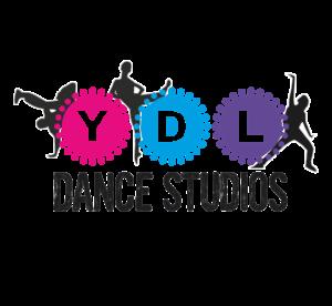 YDL Dance Studios