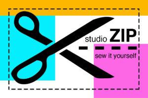 Studio ZIP