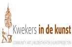 Stichting Kwekers in de kunst