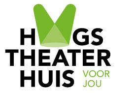 Stichting Haags Theaterhuis