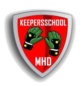 MHD Keepersschool